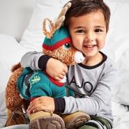 【年终特惠】The Children's Place:全场童装、童鞋、配饰等