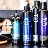 圣诞特惠! All beauty:TIGI精选头发洗护造型产品
