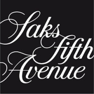 活动预告!Saks Fifth Avenue:全场服饰鞋包,美妆护肤