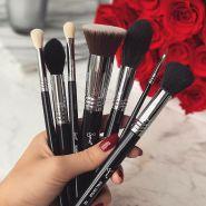 超低折扣! BeautifiedYou.com :Sigma Beauty 化妆刷