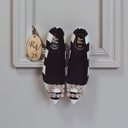 直接粗暴满减!Neiman Marcus:精选 名媛最爱 Roger Vivier 新款美鞋、包袋