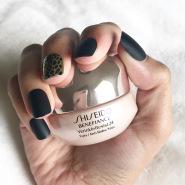 补货到!【中亚Prime会员】Shiseido 资生堂 盼丽风姿 抗皱修护眼霜 15ml