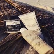 【55专享】SkinStore:Christophe Robin 头皮清洁 奢华洗护发产品