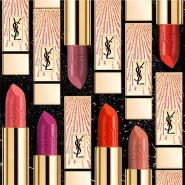 Fabled by Marie Claire:YSL、lancome 兰蔻、NARS、benefit 等护肤彩妆大牌