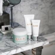 La Mer 官网:奇迹面霜、修复精粹液、浓缩精华 等 高端护肤美妆