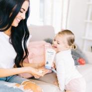 【节日特惠】Walgreens:精选 Aveeno 艾维诺 天然燕麦婴儿个护产品
