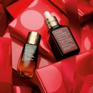 Saks Fifth Avenue:Estée Lauder 雅诗兰黛 小棕瓶 红石榴等明星系列