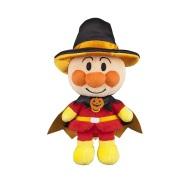 【日本亚马逊】 过万圣节的面包超人 毛绒玩具