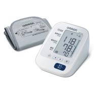 8.5折!!【日本亚马逊】欧姆龙 上臂式电子血压计 HEM-7130