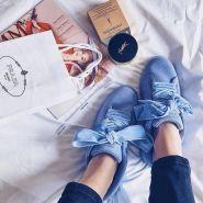 免费直邮中国!ASOS.com 官网:精选 puma 运动鞋
