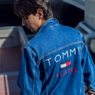 Urban Outfitters US 官网:精选 champion、Tommy Hilfiger 等潮牌卫衣