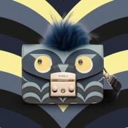 【限时高返!】Forzieri.US 官网 : 精选 Furla Metropolis 系列美包