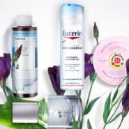 英国TLC中文网:全场美妆个护、食品保健、母婴用品等