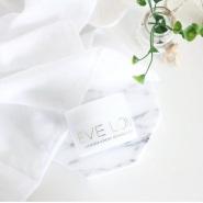 Beauty Expert:eve lom卸妆、匈牙利皇后水、茱莉蔻护手霜等护肤品