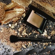 Beauty Expert:ILLAMASQUA 英国专业彩妆
