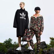 【5折神券限时抢】英国GetTheLabel运动时尚中文网:全场 Adidas、Converse 等运动时尚品牌