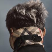 cn站打折款特别多~Farfetch:精选 Burberry 风衣、毛衣、包包等