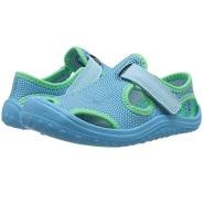 反季囤~Nike Kids Sunray Protect 防紫外线学步鞋