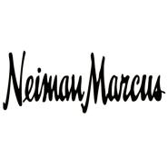 折扣区千件商品上新啦~~Neiman Marcus:精选 Burberr、 Jimmy Choo 等大牌服饰鞋包