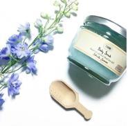 Sabon 官网:身体乳、沐浴露、磨砂膏 等 洗护产品