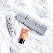 Beauty Expert:eve lom 卸妆膏、欧缇丽大葡萄水、摩洛哥发油等护肤洗护品