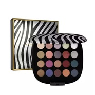 Marc Jacobs The Wild One Eye-Conic 限定12色眼影盘