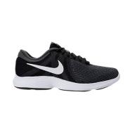 Nike 耐克 Revolution 4 女士跑鞋