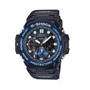 CASIO 卡西欧 G-SHOCK GN1000B-1A 男士 航海 多功能 运动腕表