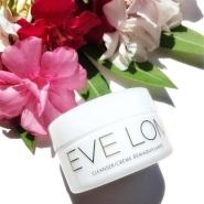 Beauty Expert:Eve Lom 经典卸妆膏等护肤