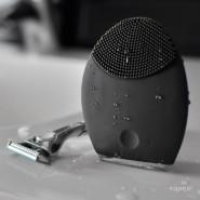 黑色好价!【中亚Prime会员】Foreo Luna 2 声波硅胶洁面仪