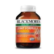 【立减5澳】Blackmores 澳佳宝 Joint Formula Advanced 三倍高效关节灵 120片