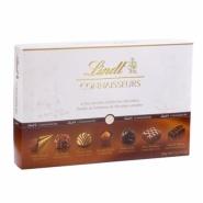 【买一送一】Lindt 瑞士莲巧克力礼盒