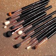SkinStore:精选 NUFACE、sigma 等 美容美发工具