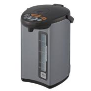 【美亚直邮】Zojirushi 象印 CD-WCC40 家用保温热水壶