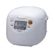 【美亚自营】Zojirushi 象印 NS-WAC18-WD 10杯量 多功能电饭锅