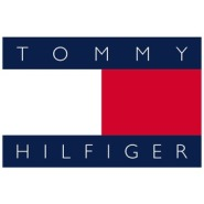 Tommy Hilfiger 官网:精选折扣区服饰鞋包