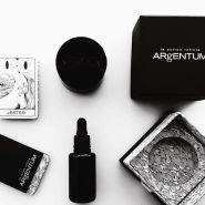 Lookfantastic:Argentum、伊丽莎白雅顿、艾丽美、瑰柏翠等美妆护肤