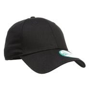 100块钱买正品值了!【中亚Prime会员】New Era 9Forty Flawless MLB 洋基队可调节棒球帽 黑色