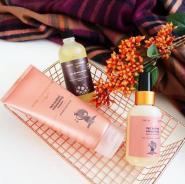 SkinStore:Grow Gorgeous 生发防脱 洗护产品