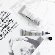限时高返!【55专享】SkinStore:Paula's Choice 宝拉珍选 全线美妆护肤