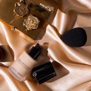 Bergdorf Goodman:Giorgio Armani 全线美妆护肤香氛