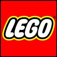 玩具王国!亚马逊海外购:LEGO 乐高 经典积木等玩具