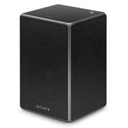 包邮免税~【中亚Prime会员】SONY 索尼 SRS-ZR5 无线 蓝牙音箱