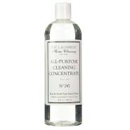【中亚Prime会员】The Laundress 全效居家清洁剂 475ml