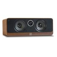 【中亚Prime会员】Q Acoustics 2000CI 中置音箱