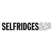 圣诞折扣区已出!Selfridges  : 精选奢侈品大牌服饰鞋包美妆护肤