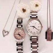 【品牌特惠】Ashford:Calvin Klein 凯文克莱 精美时尚腕表