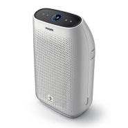 【美亚直邮】Philips 飞利浦 1000系列 空气净化器