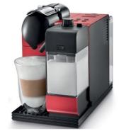 【美亚直邮】DeLonghi 德龙 意式全自动胶囊咖啡机