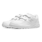 New Balance 新百倫 674 男士健步鞋 官翻版